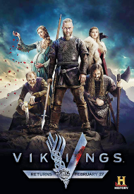 vikingsS2