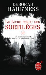 all-souls,-tome-1---le-livre-perdu-des-sortileges-473639
