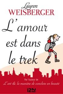 l-amour-est-dans-le-trek-853645
