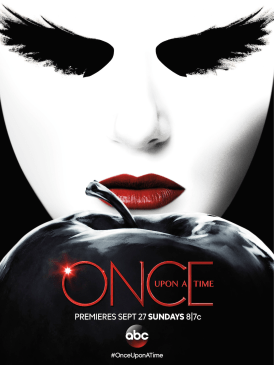 once_upon_a_time_season_saison_5_dark_swan_pomme_poster_affiche