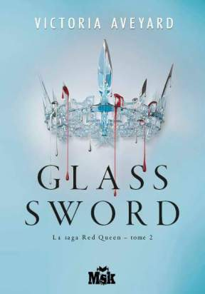 red-queen-tome-2-glass-sword-706579