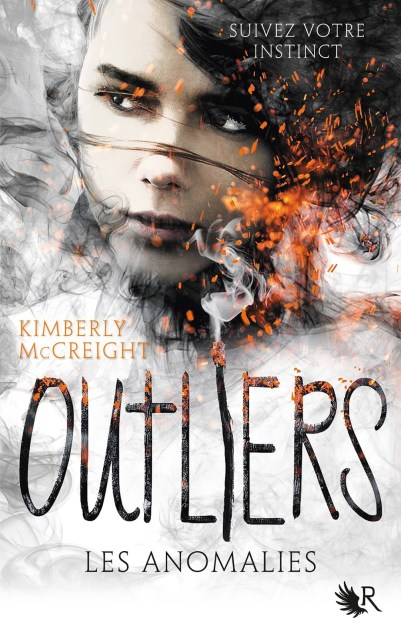 the-outliers-tome-1-les-anomalies-878001