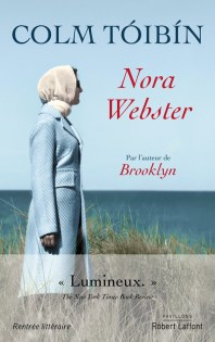 nora-webster-802153