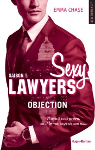 sexy-lawyers-tome-1-objection-856197