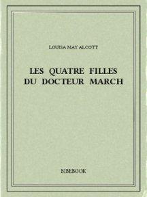 alcott_louisa_may_-_les_quatre_filles_du_docteur_march