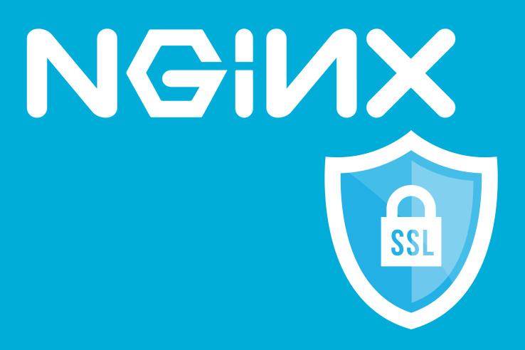 Настройка SSL в Nginx. Правильный редирект на https