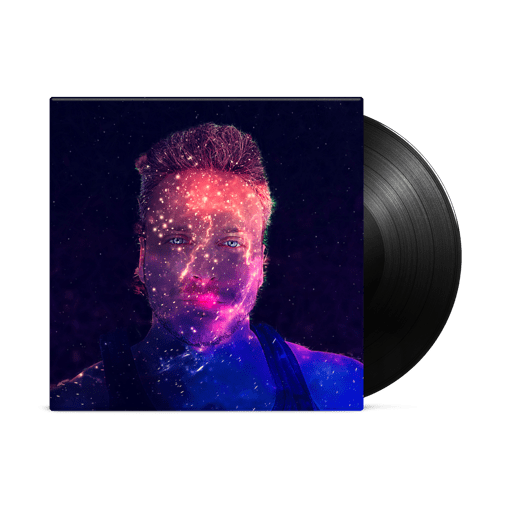Contact with alien — new track, new story