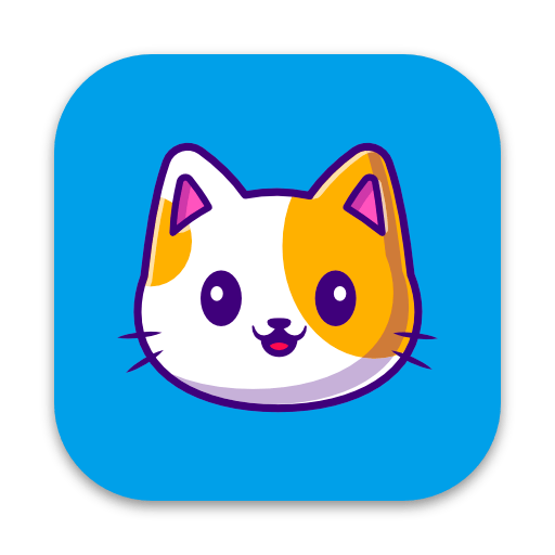 DJ Meow — Make your meowusic!