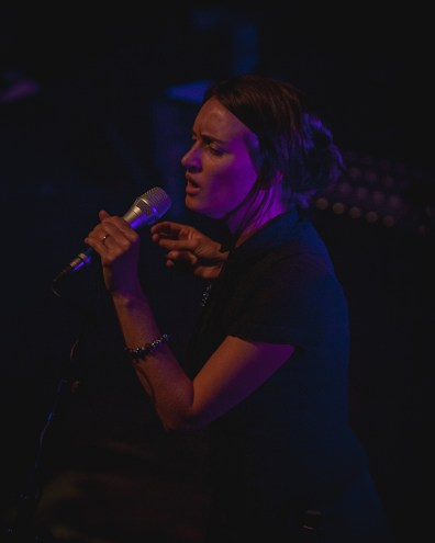 The_Waifs_5