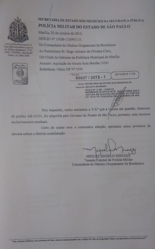 Requerimento_Damasceno04