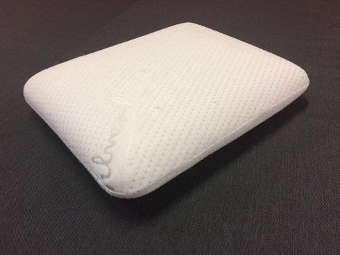 Tehát álmaid párnája kényelmes és a nyakadat tehermentesítve támaszt alá. A  higiénia megőrzése a párna esetében is ugyanolyan lényeges 0317a8ce37