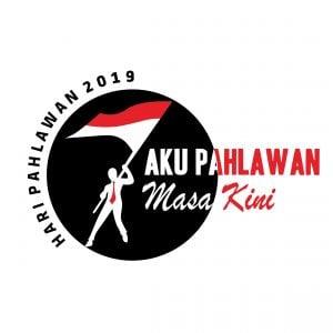 STIE Bisnis Indonesia Peringati Hari Pahlawan, Resmikan Menwa Widya Phala, Komsat & UKM