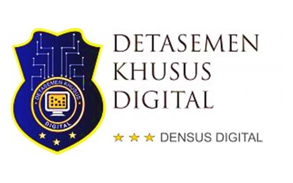 Densus Digital
