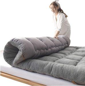 futon matten 160x200 cm kaufen