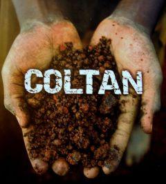 ob_86e88b_coltan
