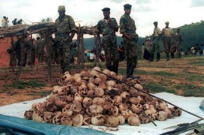 ob_a13db3_lm-eode-tt-du-g-nocide-rwandais-a-la