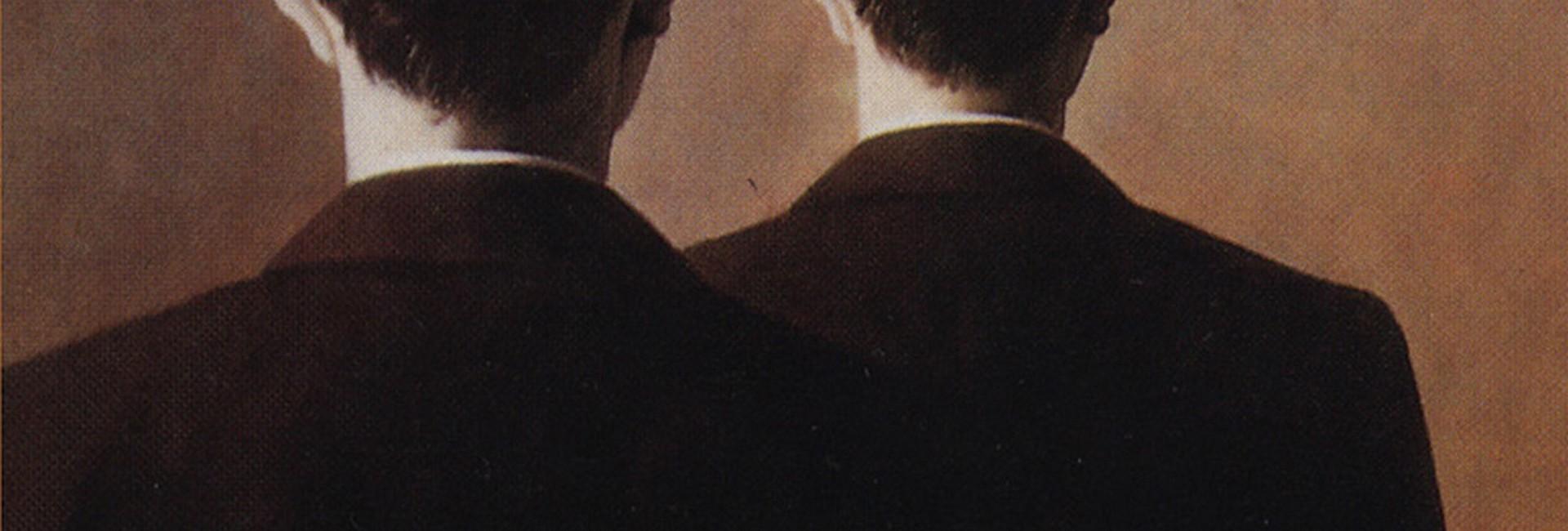 banner Nuntă în Cer Eliade