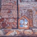 reportaj Matricea Romaneasca biserica de lemn Budesti Josani (18)
