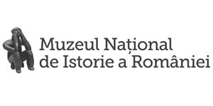 Muzeul Național de Istorie a României