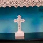 Muzeul Kitsch-ului Românesc Cristian Lică prost-gust români interior (26)