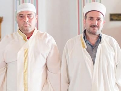 interviu imamii Geamiei din Babadag Dobrogea slider