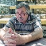 Bojdeuca din Ţicău Iaşi Creangă Valentin Talpalaru interior 4