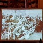 foametea din 1946-47 români basarabeni carte Anatol Țăranu interior 3