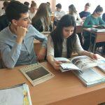 speranţă gânduri la un 27 martie istoric cadou tineri Basarabia revista Matricea Românească (10)