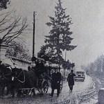comemorare Generalul Berthelot Taica Burtălău şi misiunea franceză victorie contra duşman în drumul spre Marea Unire interior 2