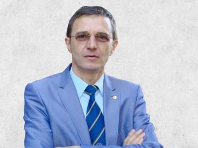 Ioan-Aurel Pop discurs Academia Română fericit poporul cu elitele noastre la 1918 slider