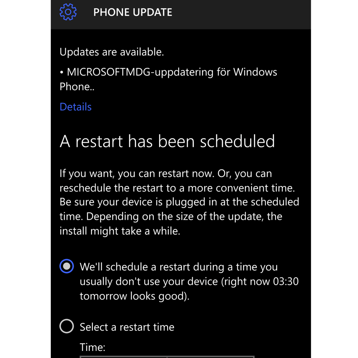 firmware-950xl-new