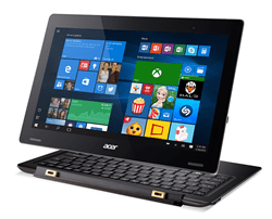 gi_92306_ace20switch201220s20sw7-27220win1020display20mode20disconnected