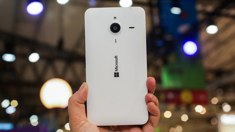 microsoft-lumia-640-xl-09