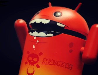 13 Malicious Apps Have Been Banned from the Play Store (Do You Have Any of Them?)