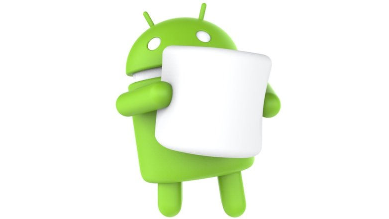android-6-0-marshmallow-hero-w782