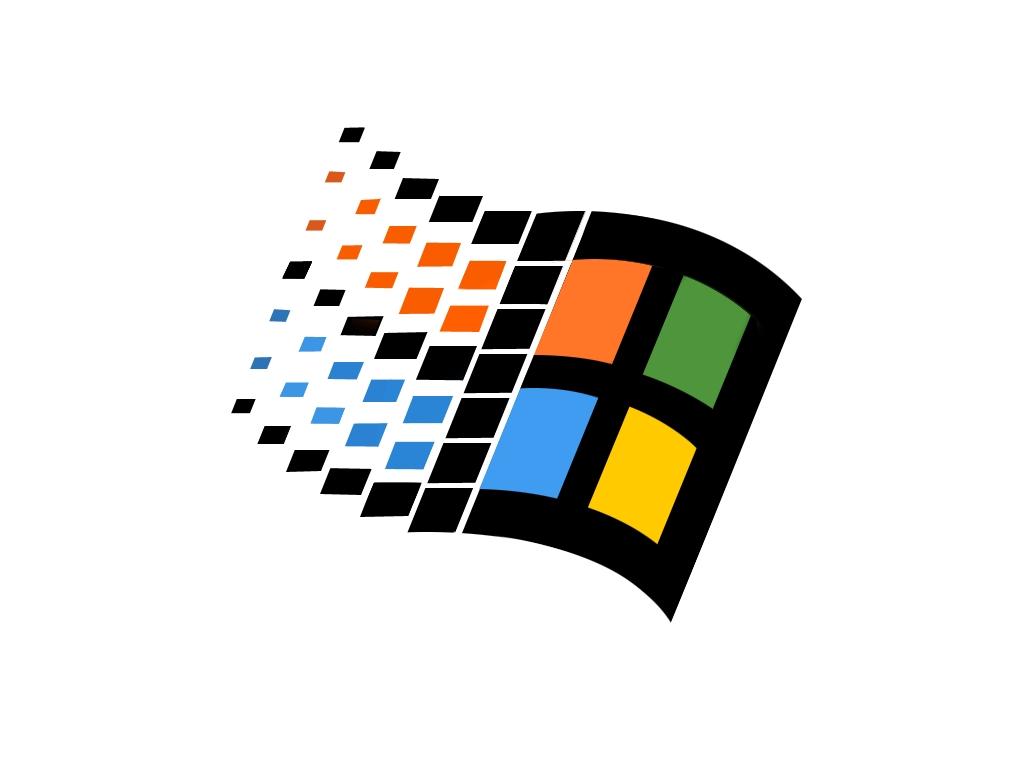windows95982000isthebestlogo_0ca2803ba338e498237b8f865eae4003