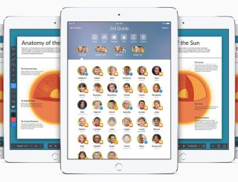 Apple Releases iOS 9.3 Beta 6 to Devs and Public for Testing, Likely One of Final Builds
