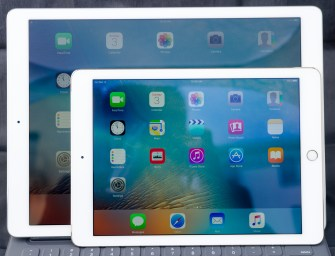 Report: 9.7-inch iPad Pro Will Start at $599 and Come in 32GB and 128GB Storage Configurations