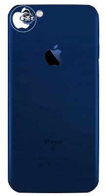 iPhone-7-Deep-Blue