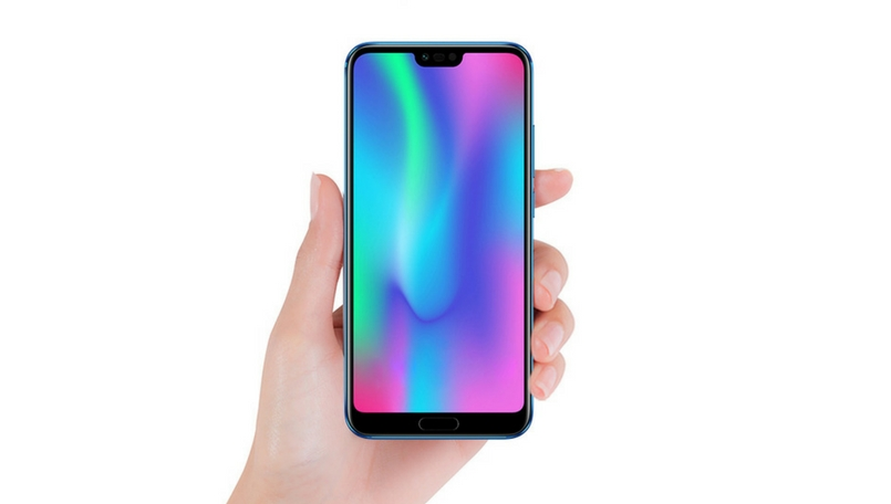 honor-10-top-feature-gallery-main