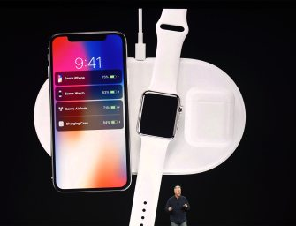 RIP: Apple Kills AirPower After Failing to Reach its Standards