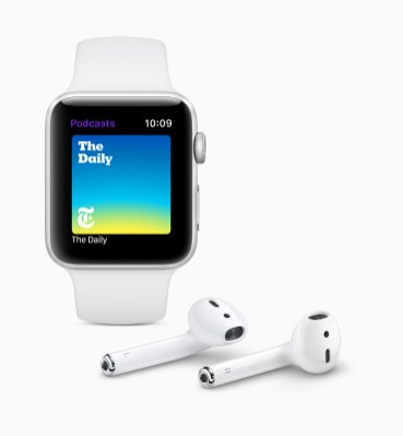 Apple-watchOS_5-Podcasts-screen-06042018