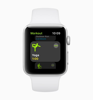 Apple-watchOS_5-Yoga-screen-06042018