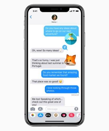 iOS12_Memoji-chat_06042018
