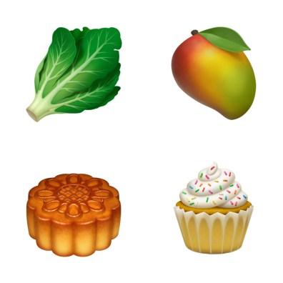 Apple_Emoji_update_2018_4_07162018