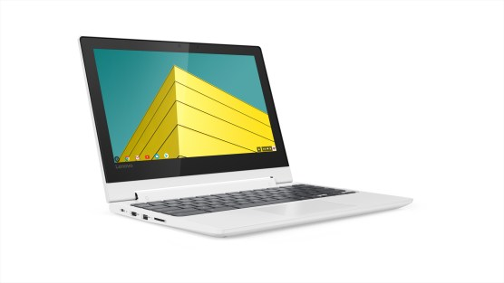 05_Chromebook_C330_Hero_Front_Facing_Right
