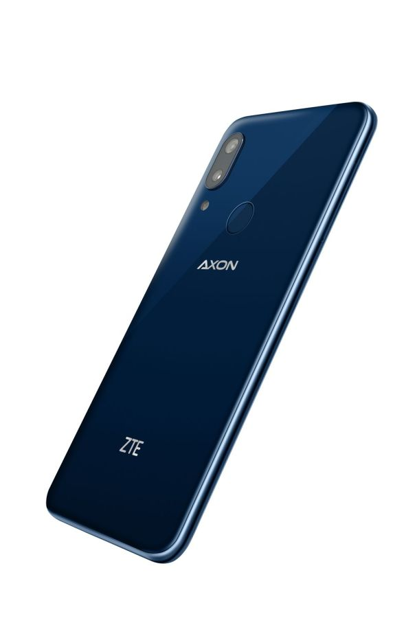 Axon_9_Pro_back_sided_down