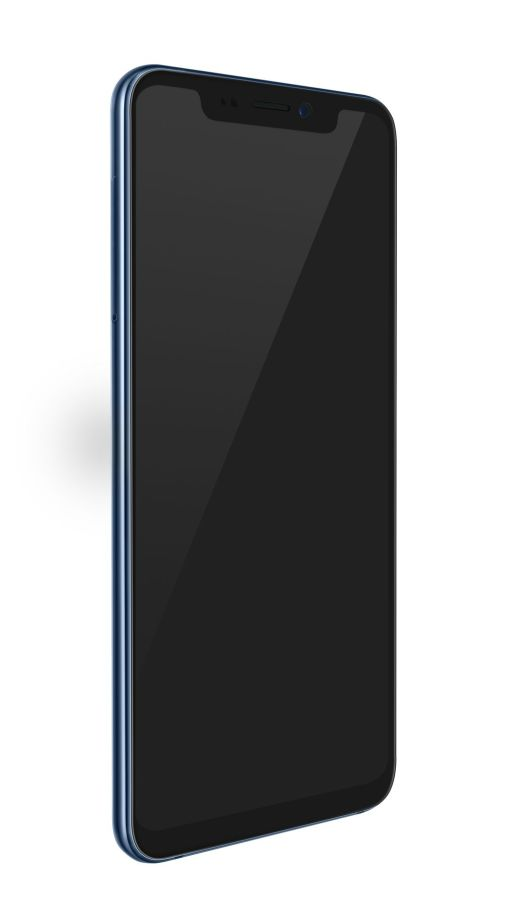 Axon_9_Pro_front_sided_right