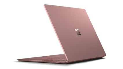 612204-microsoft-surface-laptop-2-blush-pink-china