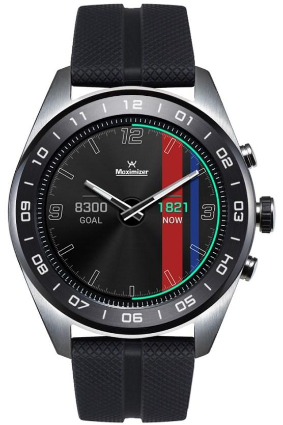 LG-Watch-W7-002